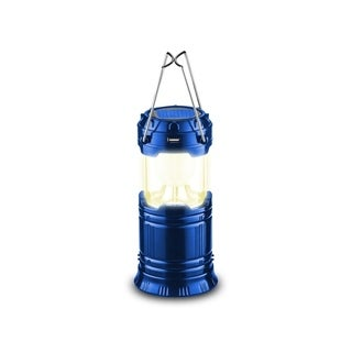 Technical Pro Rechargeable 4-in-1 Outdoor Camping LED Lantern