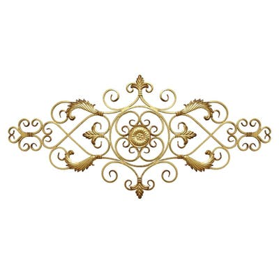 Wall Decor Accent Pieces