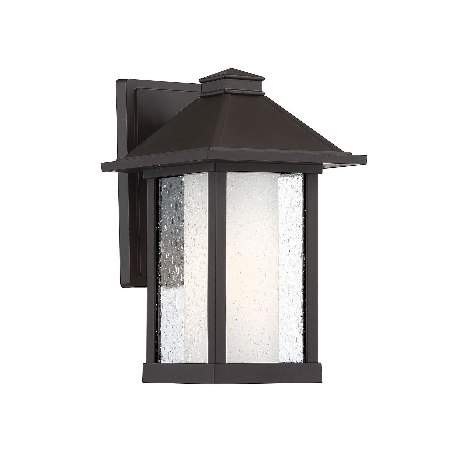 Outdoor Wall Mount Sconce
