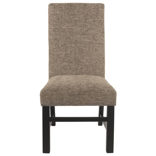 Shop Dining Room Chairs: Shop Sommerford Dining Room Chair