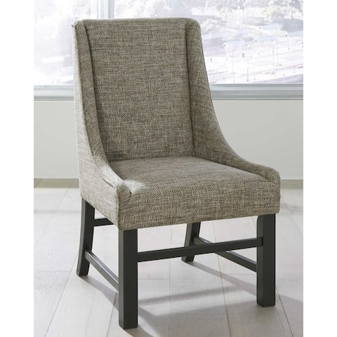 Sommerford Dining Room Chair - Set of 2 - Brown