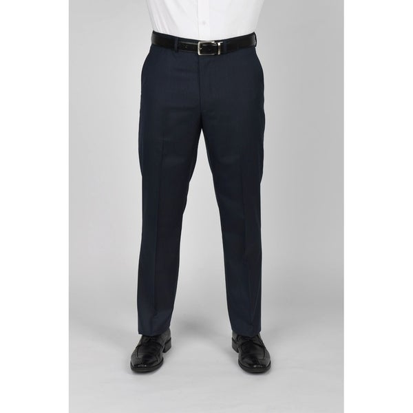 Dockers Navy Suit Separates Coat