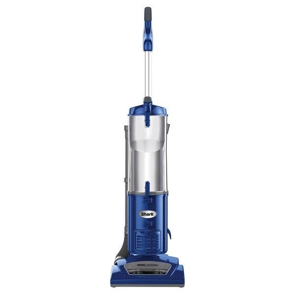Refurbished Shark NavigatorSwivel Plus Upright Vacuum