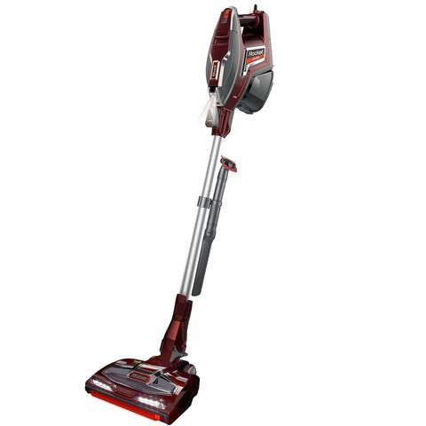 Refurbished Shark RocketDuoCleanUltra-Light Corded Stick Vacuum