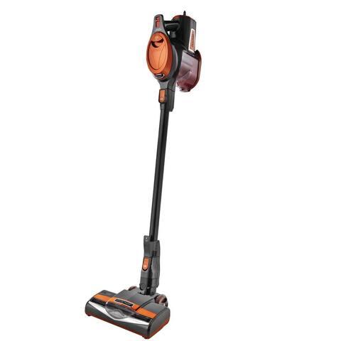 Refurbished Shark RocketUltra-Light Corded Stick Vacuum