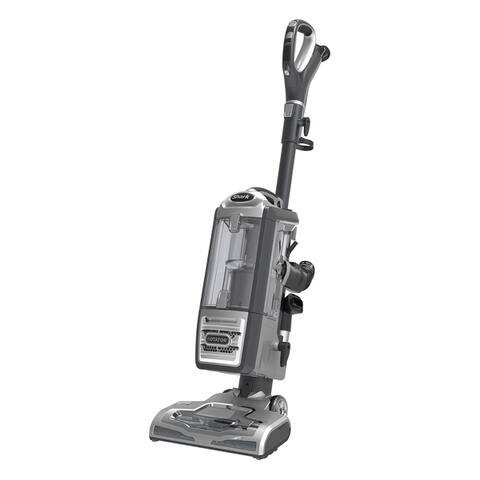 Refurbished SharkRotatorPowered Lift-AwayUpright Vacuum