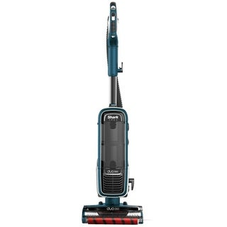Refurbished Shark APEX DuoCleanPowered Lift-Away Vacuum