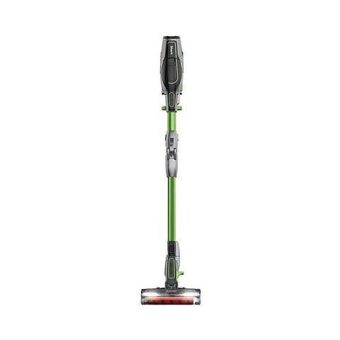 Refurbished SharkIONFlexDuoClean Cordless Ultra-Light Vacuum