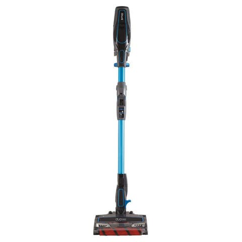 Refurbished SharkIONFlex2X DuoClean Ultra-Light Cordless Stick Vacuum