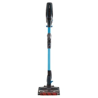 Refurbished Shark IONFlex 2X DuoClean Ultra-Light Cordless Stick Vacuum