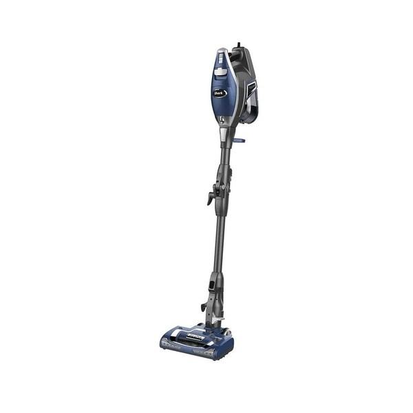 Refurbished SharkRocketDeluxePro Ultra-Light Vacuum