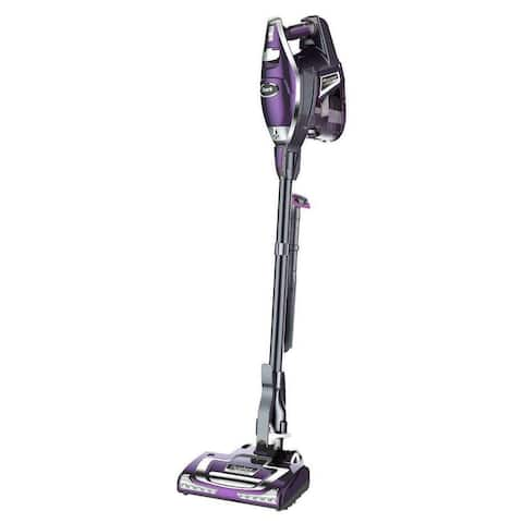 Refurbished SharkRocketDeluxePro Ultra-Light Vacuum