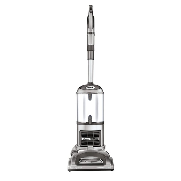 Refurbished Shark NavigatorLift-Away Upright Vacuum