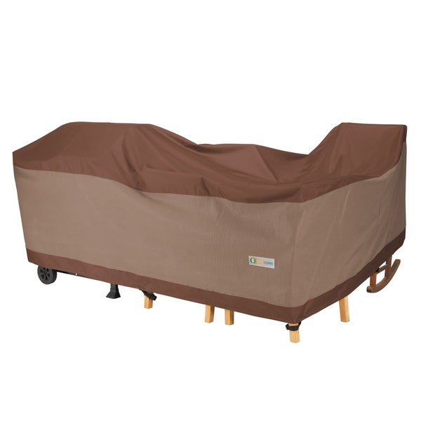 Duck Covers Ultimate General Purpose Furniture Cover