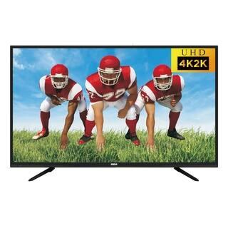 Refurbished RCA 50 in 4K Ultra HD LED TV