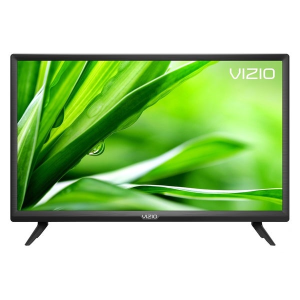5d4ff08e13d vizio p series quantum design picture Array - shop refurbished vizio 24 in  hd led tv n a n a free shipping rh overstock com