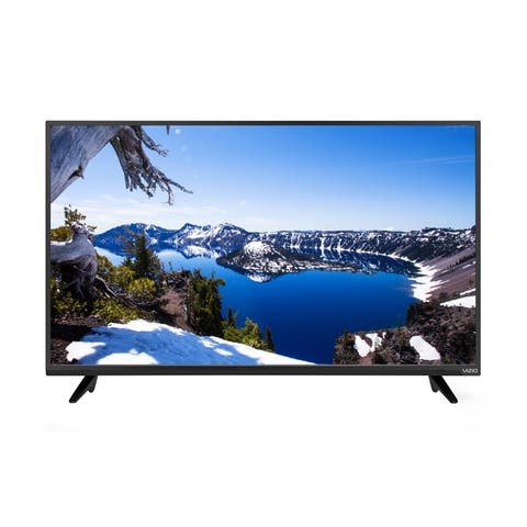 Televisions | Find Great TV & Video Deals Shopping at Overstock