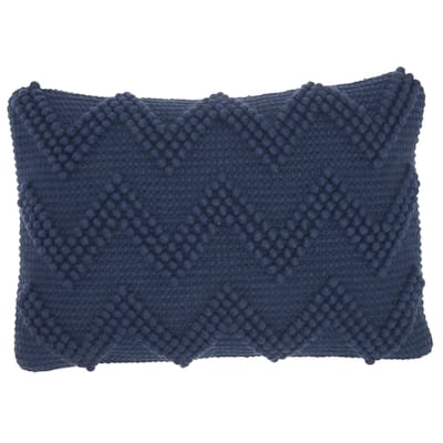 Textured Throw Pillows Online At