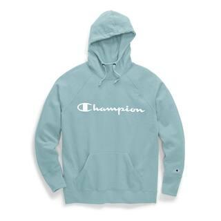 94e3ba4efe6369 Champion Athletic Clothing
