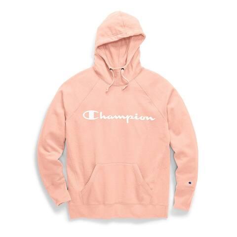 da47d392683c Buy Sweatshirts   Hoodies Online at Overstock