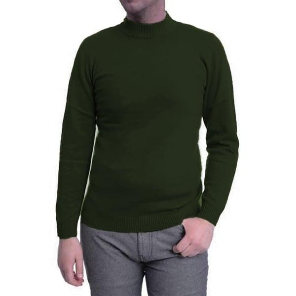 SFDHFGH Mens Performance Sleeveless for Fox Sake Round Neck Vest