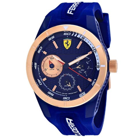 Ferrari Scuderia Men's Race Day - 830379