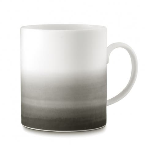 Vera Degradée 15oz Fine Bone China Mug