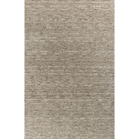 Domani Carter Transitional Casual Area Rug