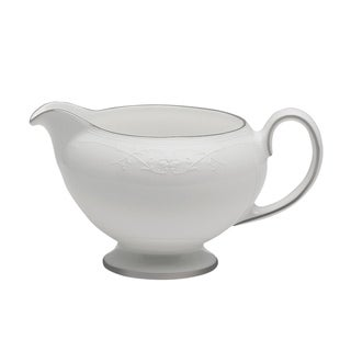 Link to English Lace Fine Bone China Leigh Creamer Similar Items in Dinnerware