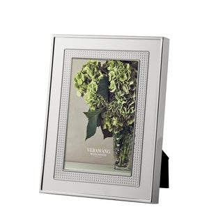 Link to Blanc Sur Blanc Metal Frame Similar Items in Decorative Accessories