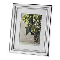 Chime Simplicity and Grace Metal Frame