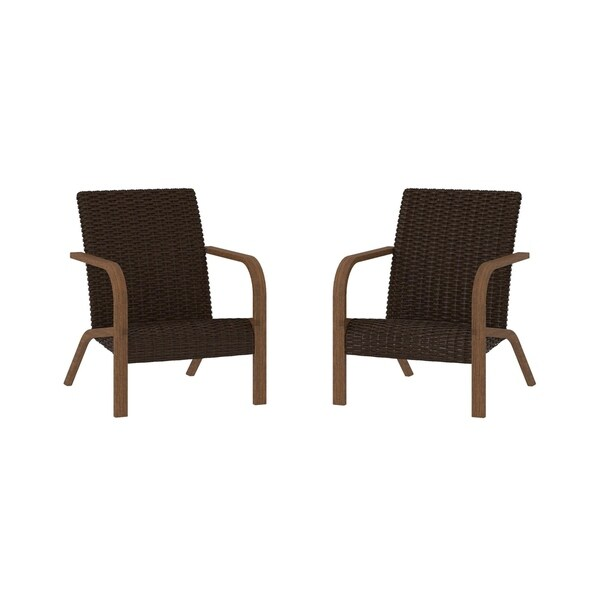 Miraculous Shop Cosco Outdoor Furniture Villa Park Smartdry Patio Download Free Architecture Designs Barepgrimeyleaguecom