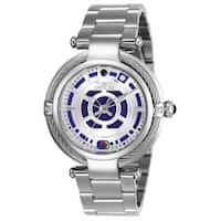 Invicta Women's Star Wars 26234 Stainless Steel Watch
