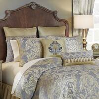 Croscill Nadia 4-piece Comforter Set