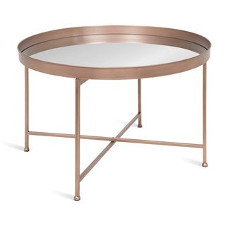 Gl Coffee Tables Online At Our Best