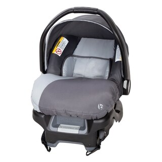 Link to Baby Trend Ally 35 Infant Car Seat, Casey Similar Items in Car Seats