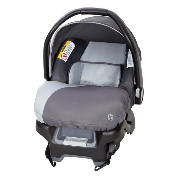 Baby Trend Ally 35 Infant Car Seat, Casey. Opens flyout.