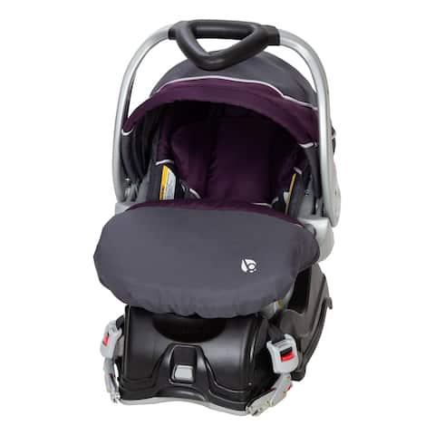 Ez Flex-Loc®Plus Infant Car Seat,Elixer