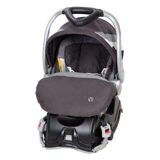 Link to Ez Flex-Loc®Plus Infant Car Seat,Liberty Similar Items in Car Seats