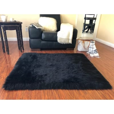 Suede 8 X 10 Area Rugs Online At