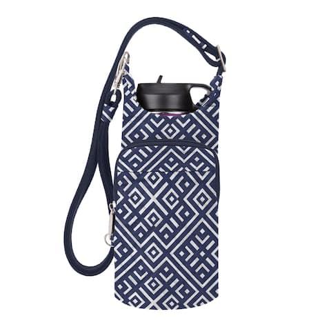 Travelon Water Bottle Sling