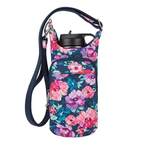 Travelon Water Bottle Sling