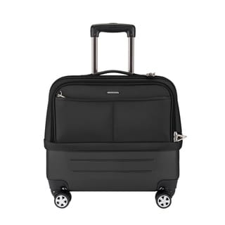 Link to Travelon Revolution Underseat Carry-On Spinner Similar Items in Computer Accessories