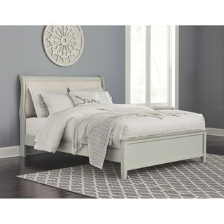 Signature Design by Ashley Bedroom Furniture | Find Great ...