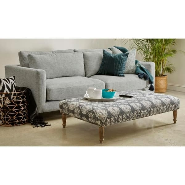 Surprising Shop Brayden Light Gray Mid Century Modern Sofa And Loveseat Gamerscity Chair Design For Home Gamerscityorg