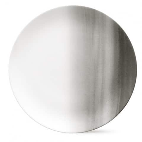 Vera Degradée 10.75-inch Fine Bone China Dinner Plate