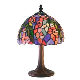 cbd39660f9d4 Tiffany Warehouse of Tiffany Lamps   Lamp Shades