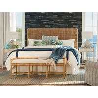 Coastal Living Escape Nesting Headboard