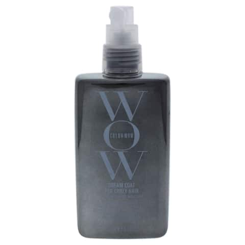 Color Wow Dream Coat For Curly Hair 6.7 oz/200 ml