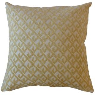 Porch & Den Dori Throw Pillow